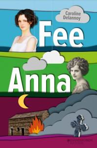 CV_Fee-Anna_DEF